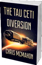 the-tau-ceti-diversion
