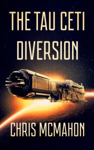Tau-Ceti-Diversion-severed-ebook-cover (Medium)