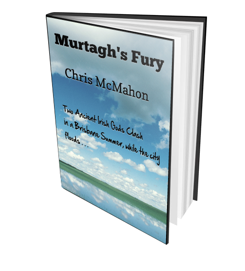 Murtagh's fury cover3d 6Jul16