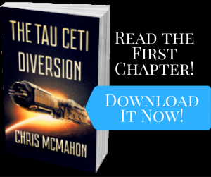 The Tau Ceti Diversion Download black